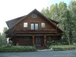 homes for in alaska talkeetna alaska country homes houses and rural real