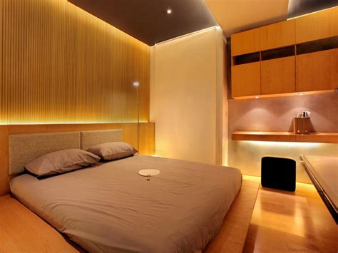 interior bedroom lighting classy contemporary bedroom designs with interesting