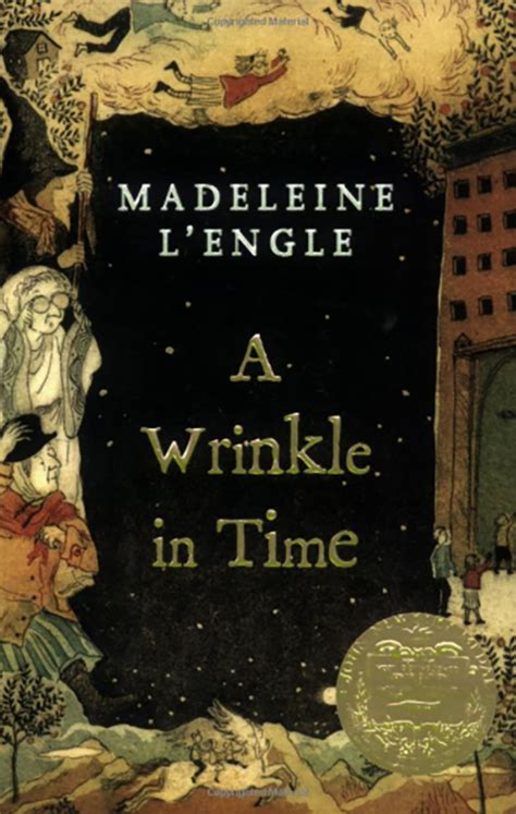 becoming madeleine a biography of the author of a wrinkle in time by granddaughters books books being turned into in 2017 2018 and 2019