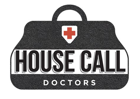 house call house call doctors of utah