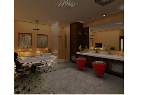 valentine bathroom decor top 15 most romantic bathroom decorating ideas for