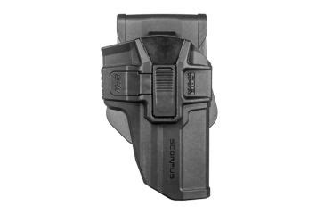 Fab Defense Molle Attachment For S Type Scorpus Holster fab defense jericho 941f lvl2 retention holster up to 17 free shipping 49