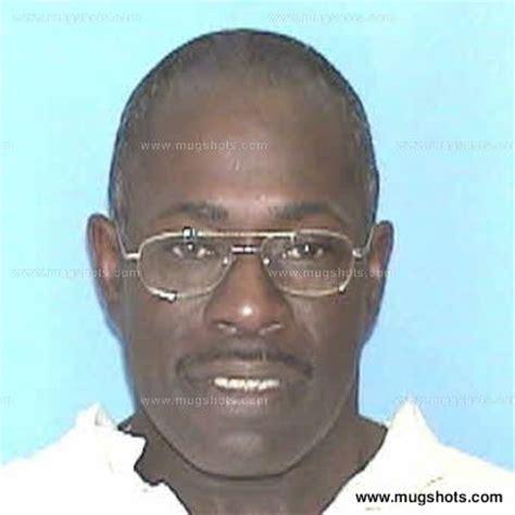 Lafayette County Arrest Records Dennis Briggs Mugshot Dennis Briggs Arrest Lafayette