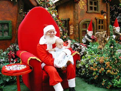 imagenes de navidad papa noel fotos de pap 225 noel