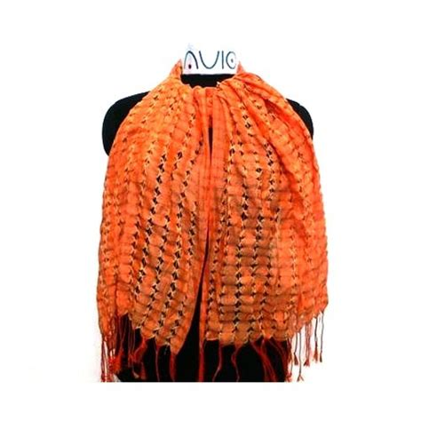 different weaves scarves stoles printed cotton scarves