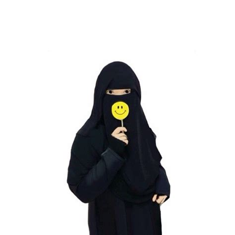 Cerita Anime Hijab 79 Best Hijab Drawing Images On Pinterest Anime Muslimah