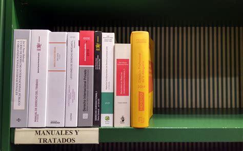 libreria lex nova librer 237 a jur 237 dica lex nova noticias