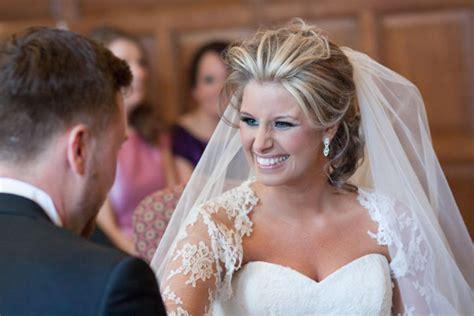 Wedding Hair And Makeup Cost Uk by Wedding Hair Makeup Photos Bridal Photo Gallery