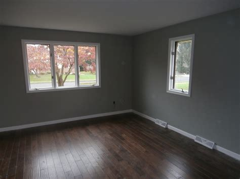 how to paint a room to make it look bigger ds painting jim thorpe pa 18229 angies list