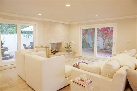 living room crown molding modern living room with high ceiling by idleman zillow digs zillow