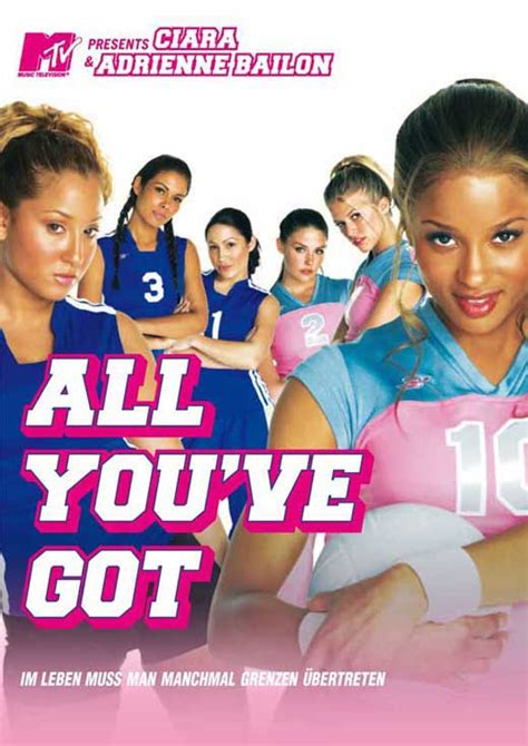 all about thai some film i ve watch stream all you ve got movie download movie full movies
