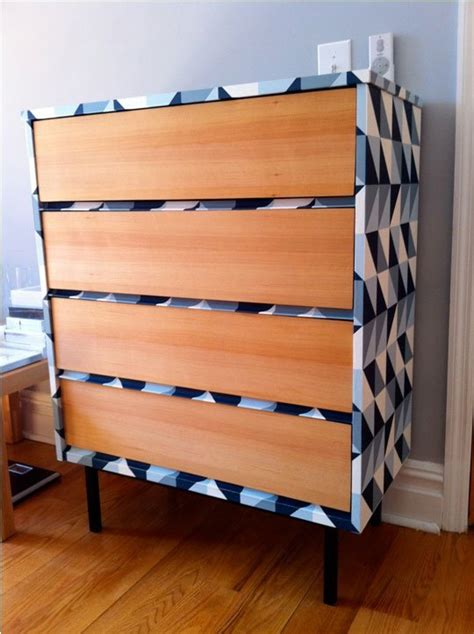 furniture hacks 20 awesome diy furniture hacks to try style motivation