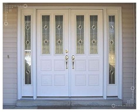Gagang Pintu Minimalis Solid P6414 17 best doors with sidelights images on entrance doors front doors and