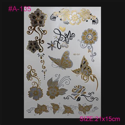 Dijamin Silver Butterfly Charm Bandul Kupu Kupu Silver henna kupu kupu makedes