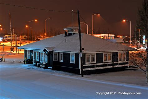 Wasilla Post Office Hours by Finally Some Measurable Snow Alaska At
