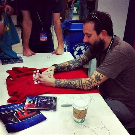 geoff ramsey tattoos 17 best images about achievement on