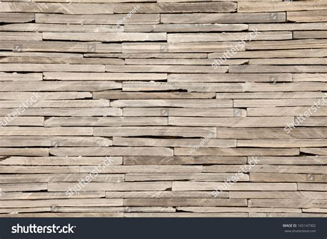 modern brick wall brickwall modern texture background stock