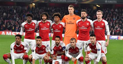 arsenal f c official 2018 1785494732 what time is cologne vs arsenal tv channel information live stream details team news and more