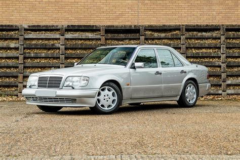 how to work on cars 1994 mercedes benz s class parking system 1994 mercedes benz e500 coys of kensington