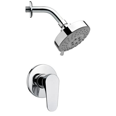 remer ss1204 shower faucet mario nameek s