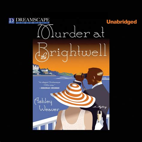 murder at the brightwell the amory ames mystery an amory ames mystery books murder at the brightwell audiobook by
