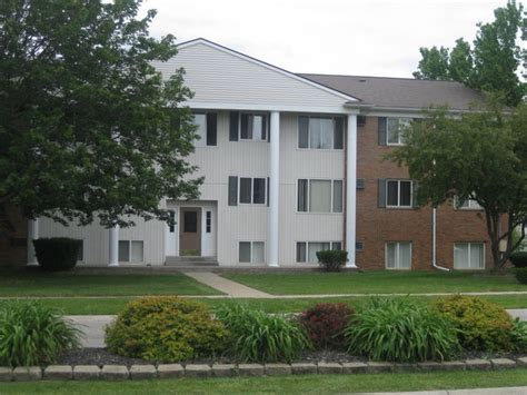 riverbend apartments rentals grand blanc mi