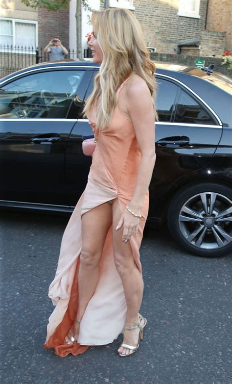 Amanda Holden Wardrobe by 40 Best Images About Amanda Holden On Photographs Tvs And Musicals