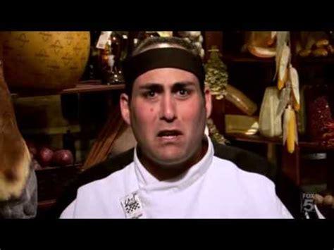 hell s kitchen season 4 hells kitchen season 4 episode 10 part 3