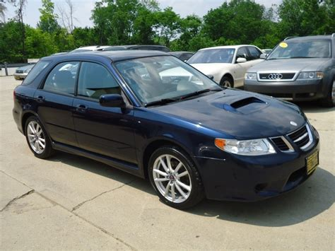 saab 9 2x aero 2005 saab 9 2x aero for sale in cincinnati oh stock