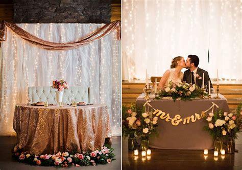 cortinas con luces cortinas con luces para bodas ideas