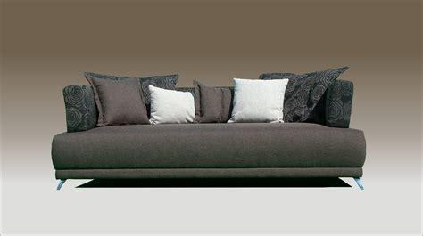Outdoor Möbel Design by Loungem 246 Bel Indoor Leder Rheumri