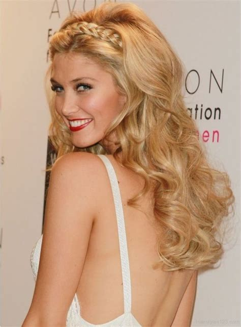 goddess hairstyles hair styles greek goddess hair style