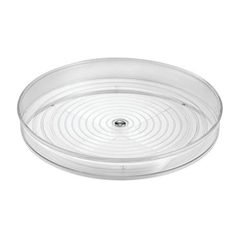 Pantry Lazy Susan Turntable by Compare Price To Refrigerator Lazy Susan Turntable