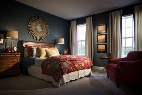 most calming color most calming bedroom paint colors