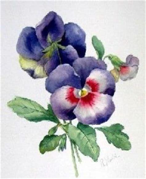 disegnare fiori significato tatuaggio fiori la violetta significato e foto