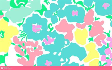 89 best images about prints lilly pulitzer on pinterest