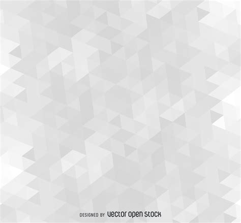 pattern white and gray gray background pattern www imgkid com the image kid