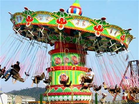 carnival swing ride amusement park swing ride for sale quality park rides at