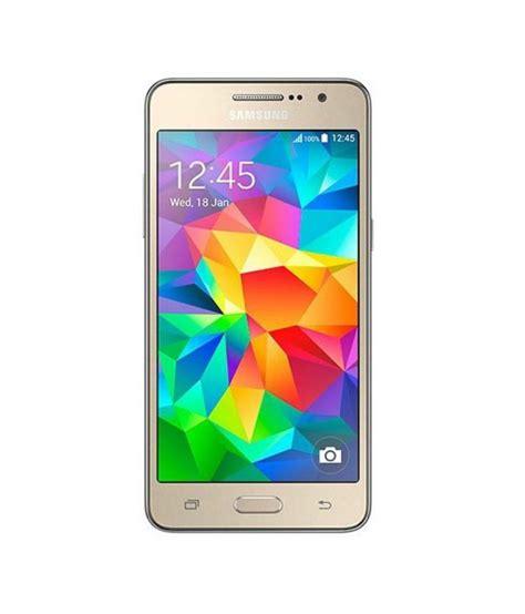 change theme samsung grand prime samsung galaxy grand prime sm g530h 8gb gold 3g mobile