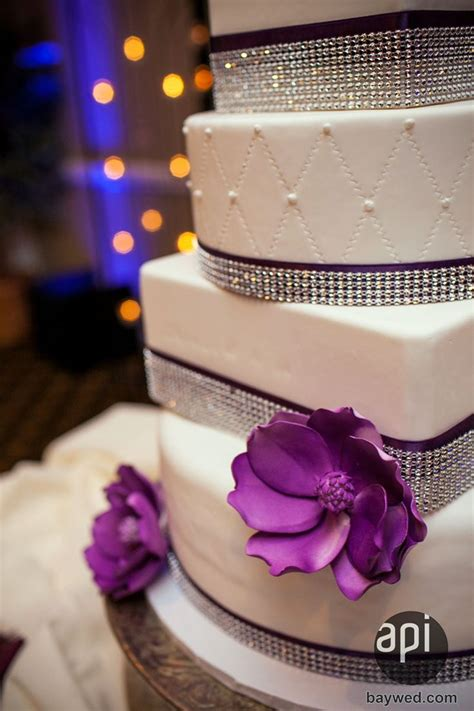 86 best rhinestone ribbon ideas images on flower arrangements table centers and