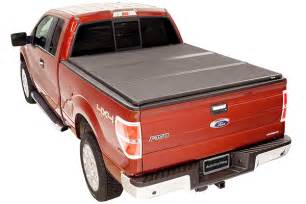 Tonneau Cover Mpg Gain How To Improve 2015 Tundra Gas Mileage Autos Post