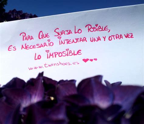 imagenes wasap romanticas 25 frases de amor escritas para whatsapp buscar pareja