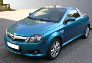 Vauxhall Corsa 1 2 Spec Opel Corsa 1 2 2008 Auto Images And Specification