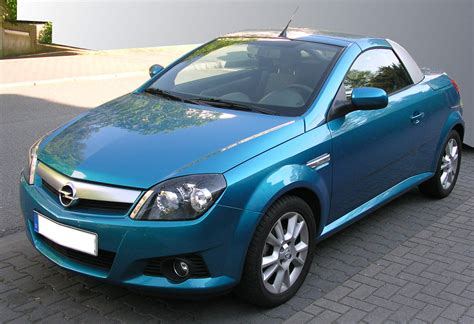new opel cars price model reviews in india info2india