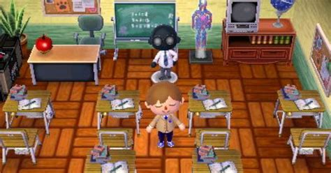 house themes acnl classroom theme acnl beautiful rooms pinterest