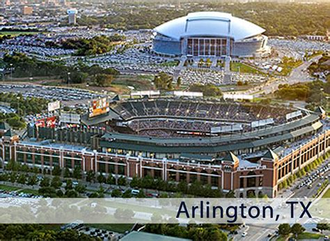 Arlington Plumber   Ricks Plumbing Services