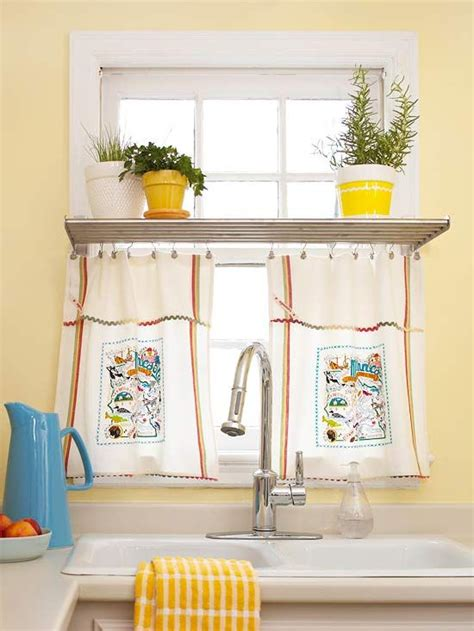 kitchen cafe curtains ideas best 25 half window curtains ideas on kitchen window curtains cafe curtains