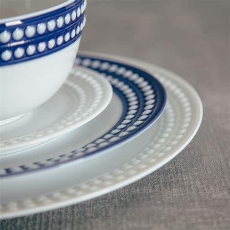 blue and white china l blue china dinnerware sets blue willow china sc 1 st ebay