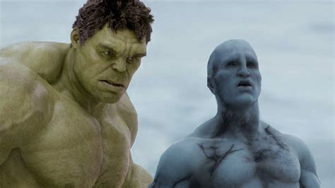 fantasy film list best best and worst science fiction fantasy movies of 2012