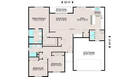 lexar homes floor plans villas lifestyle 1616 custom home plan by lexar homes